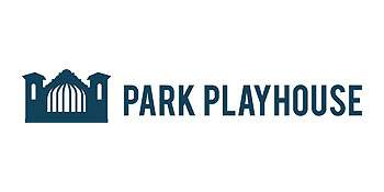 The Park Playhouse