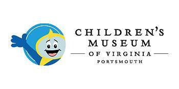 Children's Museum of Virginia