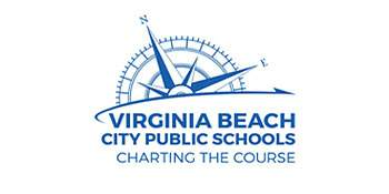 Virginia Beach City Public Schools