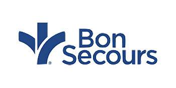 Bon Secours Harbour View Medical Plaza