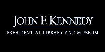 John F. Kennedy Presidential Museum & Library