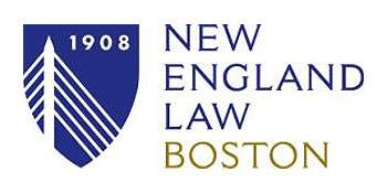 New England School of Law