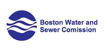 Boston Water and Sewer Commission (BWSC)