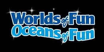 Worlds of Fun and Oceans of Fun