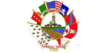 City of Laredo