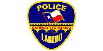 Laredo Police Department