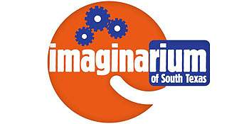 Imaginarium of South Texas