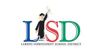 Laredo Independent School District