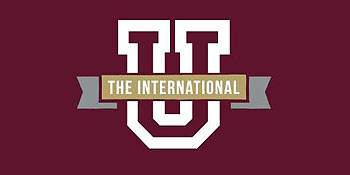 Texas A&M International University