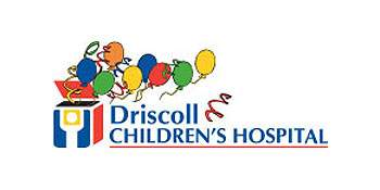 Driscoll Children's Specialty Center - Laredo