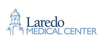Laredo Medical Center