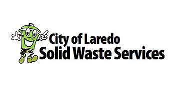 City of Laredo - Solid Waste Services