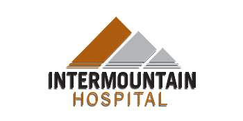 Intermountain Hospital of Boise