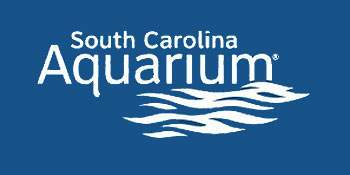 South Carolina Aquarium