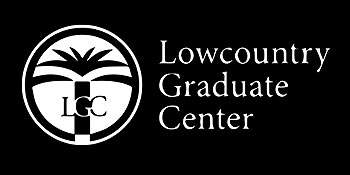 Lowcountry Graduate Center