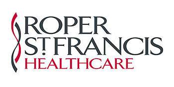 Roper St. Francis Healthcare