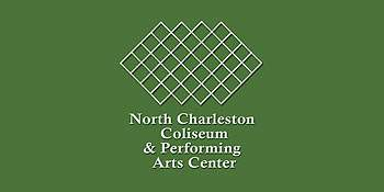 North Charleston Performing Arts Center