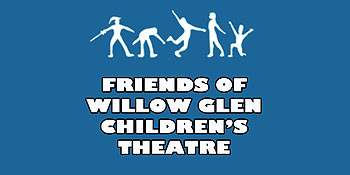 Willow Glen Children's Theatre
