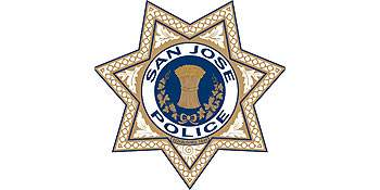 San Jose Police Department