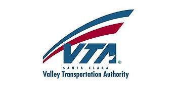 Santa Clara Valley Transportation Authority (VTA)