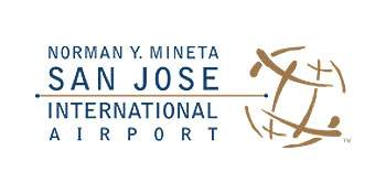 Mineta San Jose International Airport