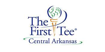 The First Tee of Central Arkansas