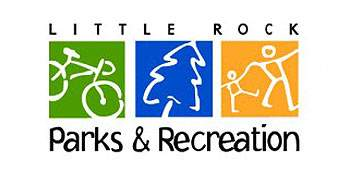 Little Rock City Parks & Recreation