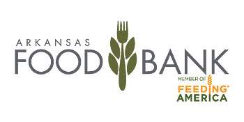 Arkansas Food Bank