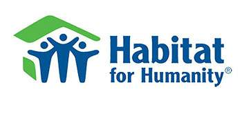 Habitat for Humanity of Central Arkansas