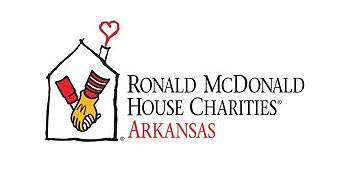 Ronald McDonald House Charities of Arkansas