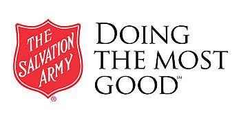 Salvation Army Central Arkansas Area Command