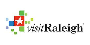 Raleigh Convention & Visitors Bureau