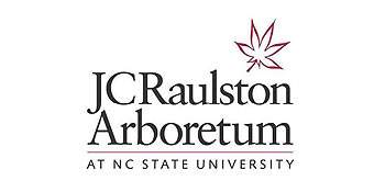 JC Raulston Arboretum at NC State University