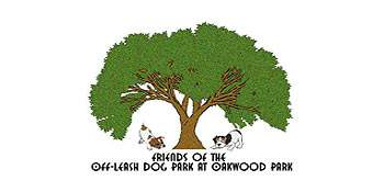 Oakwood Dog Park