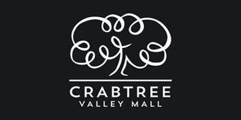 Crabtree Valley Mall