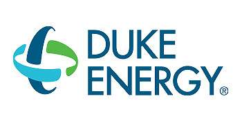 Duke Energy Progress