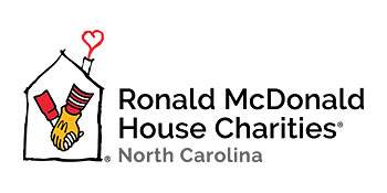 Ronald McDonald House of North Carolina