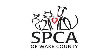 SPCA of Wake County