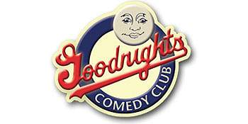 Goodnights Comedy Club