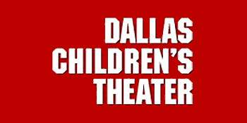 Dallas Children's Theater