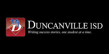 Duncanville Independent School District