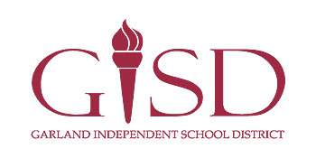 Garland Independent School District