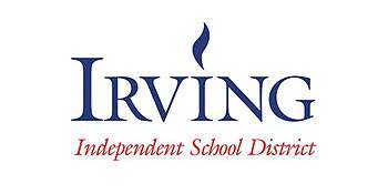 Irving Independent School District