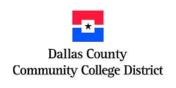 Dallas County Community College District
