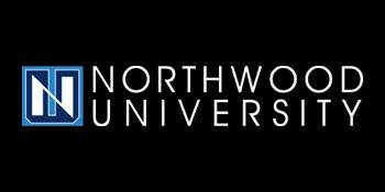 Northwood University - Cedar Hill