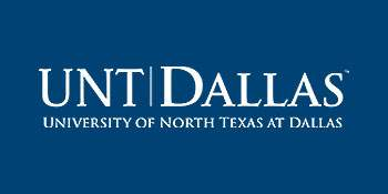 University of North Texas at Dallas