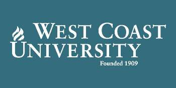 West Coast University - Dallas