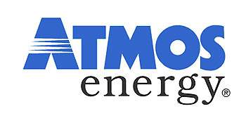 Atmos Energy Natural Gas Provider