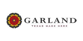 Garland Water Utilities