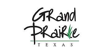 Grand Prairie Water Utilities
